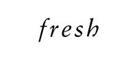 fresh 馥蕾诗