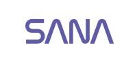 SANA莎娜