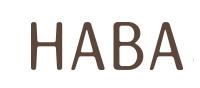 HABA 哈芭