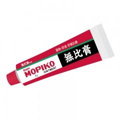 日本Muhi无比膏MOPIKO 缓解腰腿肩膀颈椎脖子酸痛 快速舒缓20g