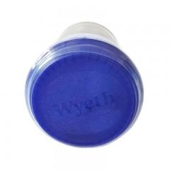 [1罐装]Wyeth惠氏港版S26金装婴幼儿奶粉3段900g/罐